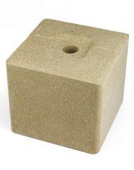 Tmb Block TMCE