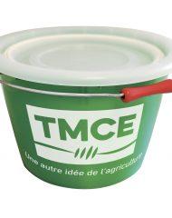 TMB Seau TMCE