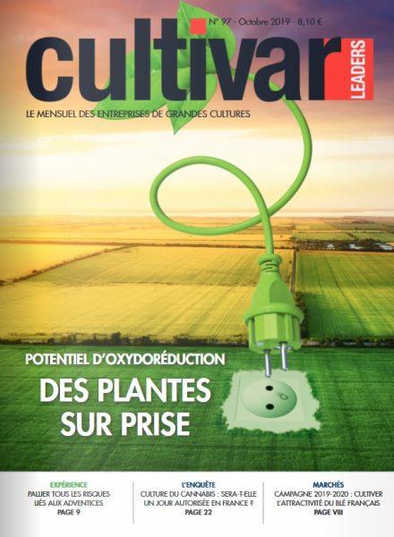 Couv Cultivar97