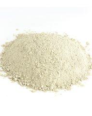 TMCE Products Gamme Elevage TMA.B powder